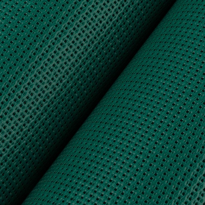 coversol-tropical-verde-oscuro-01