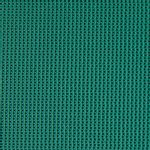 coversol-tropical-verde-oscuro-04