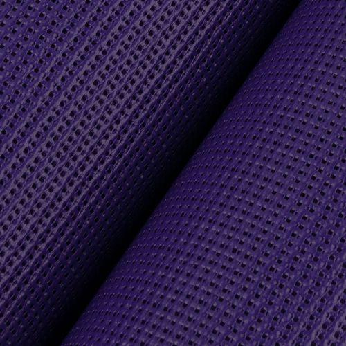 Coversol tropical - Violeta