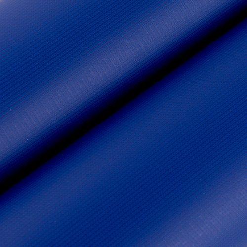 Arkansas - Azul francia
