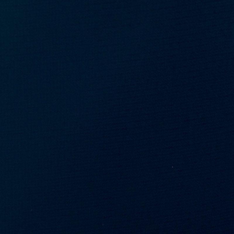 tela-arkansas-azul-marino-03