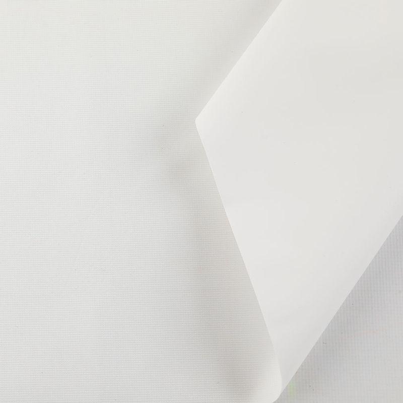 tela-arkansas-blanca-02