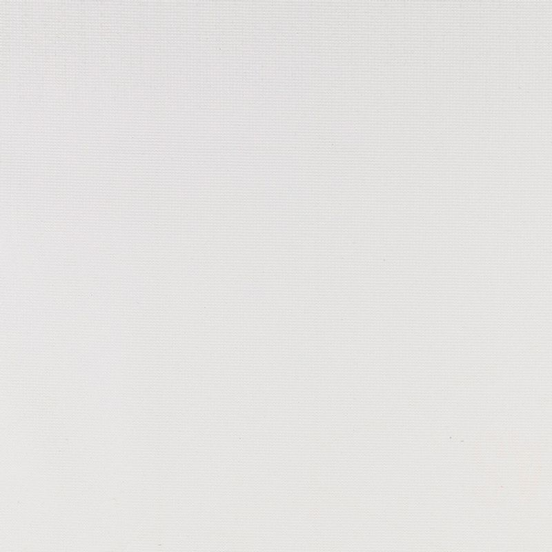 tela-arkansas-blanca-03