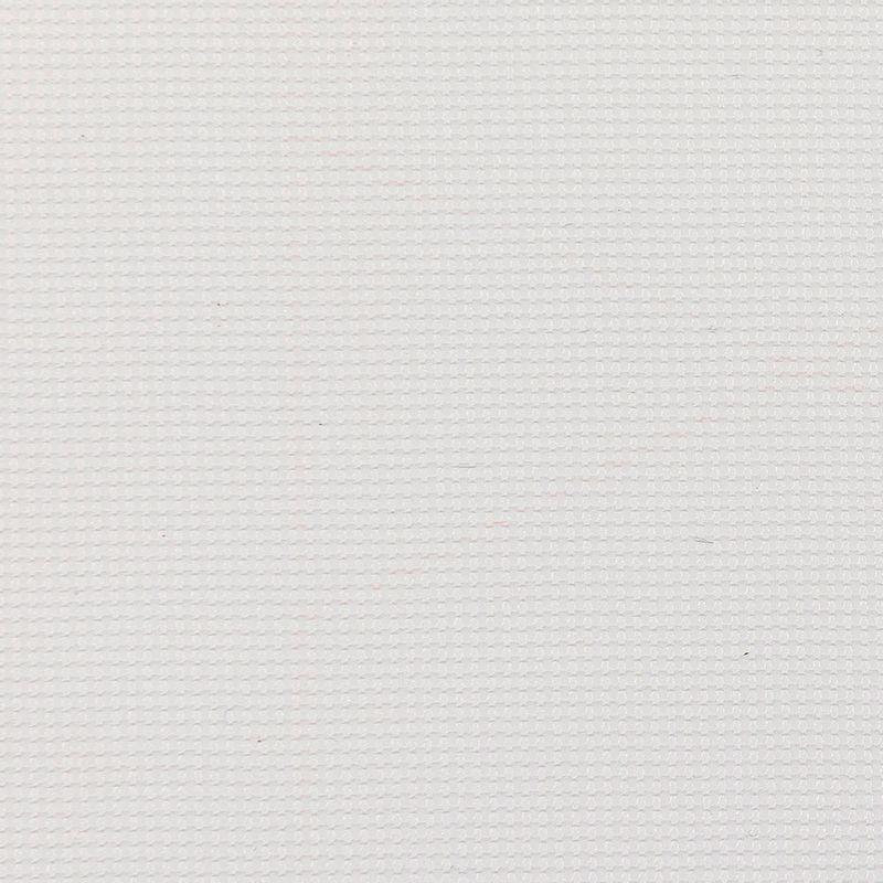 tela-arkansas-blanca-04
