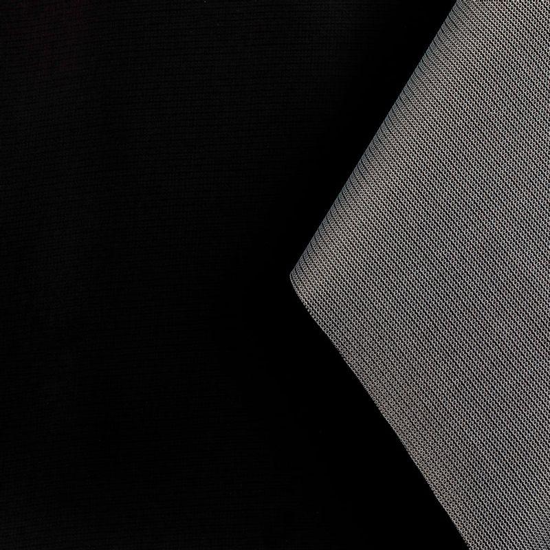 tela-arkansas-negro-02