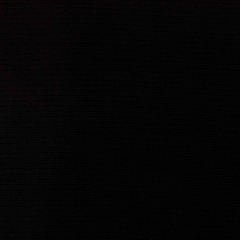 tela-arkansas-negro-03