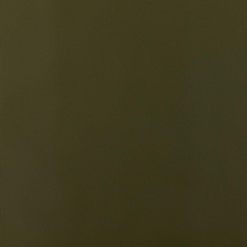 tela-arkansas-verde-militar-04