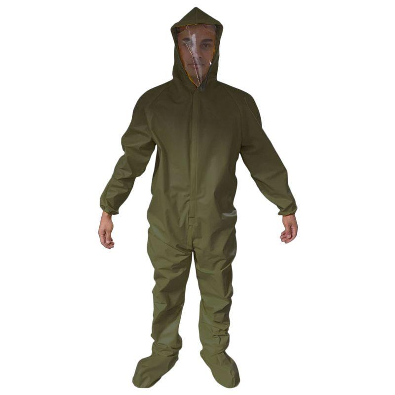 tela-arkansas-verde-militar-05