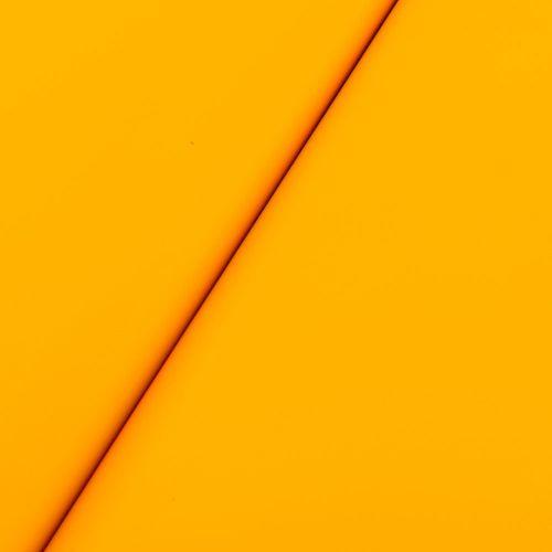 Econoflex - Amarillo