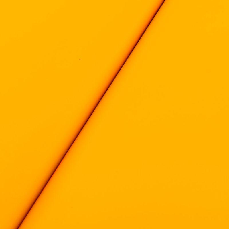 econoflex-amarillo-01