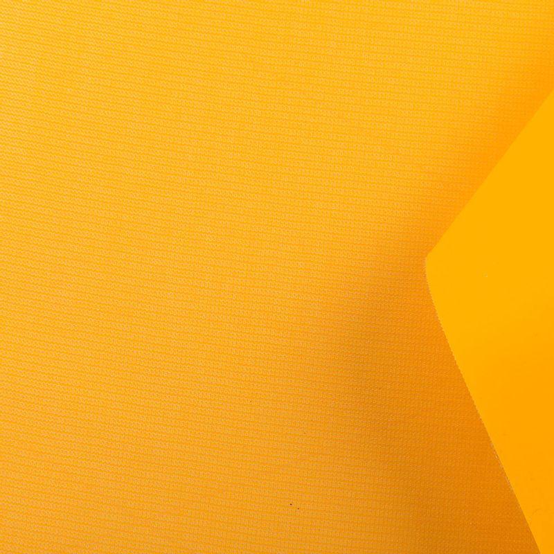 econoflex-amarillo-02