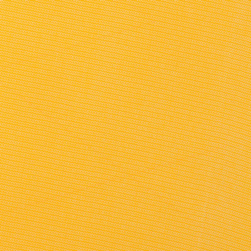 econoflex-amarillo-03