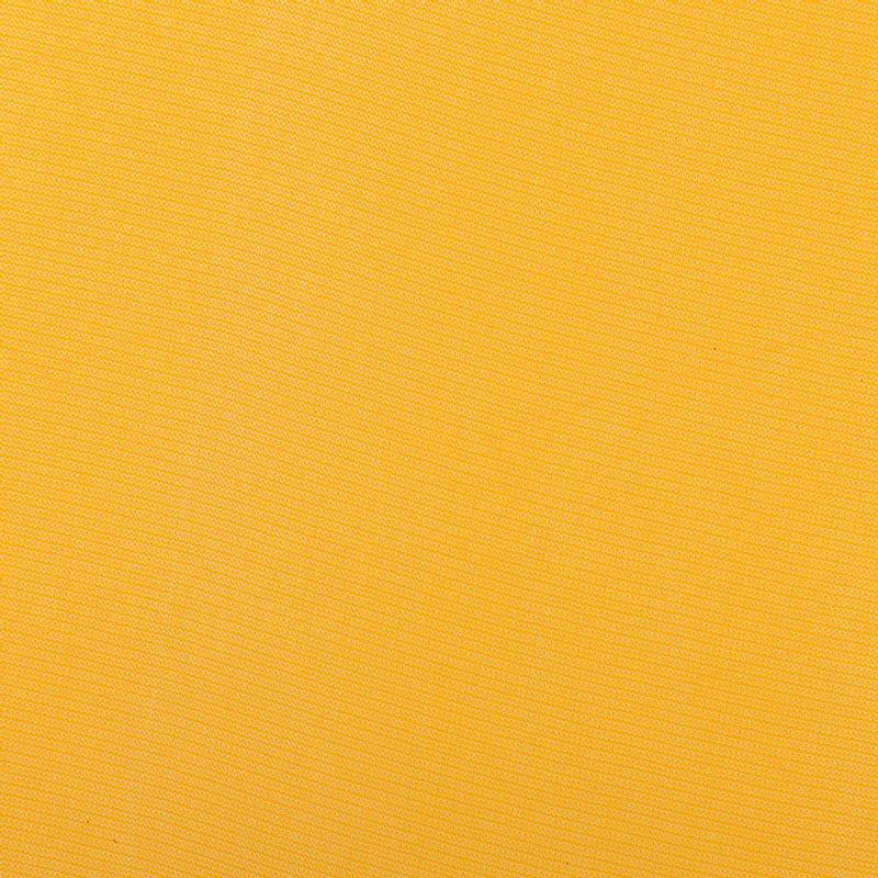 econoflex-amarillo-04