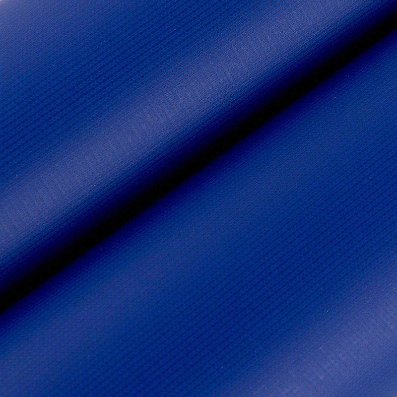econoflex-azul-francia-01
