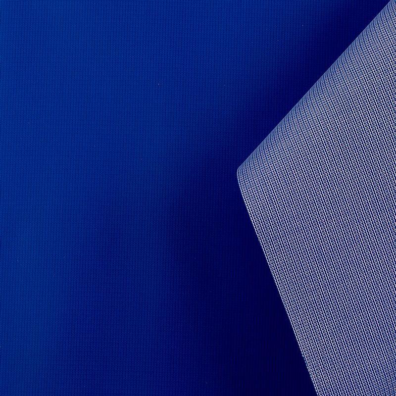 econoflex-azul-francia-02