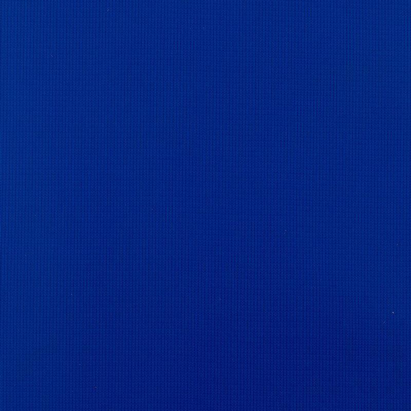 econoflex-azul-francia-03