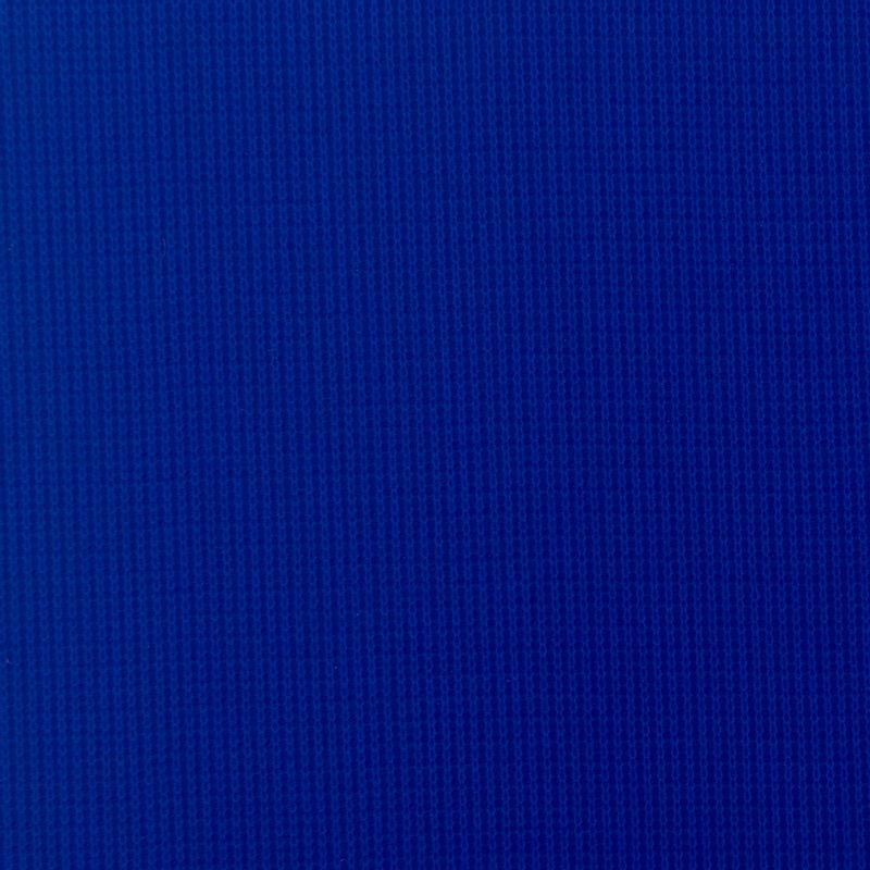 econoflex-azul-francia-04