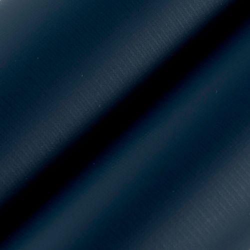 Econoflex - Azul marino
