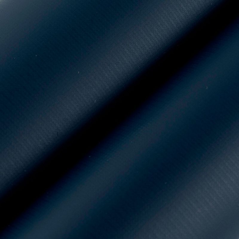 econoflex-azul-marino-01