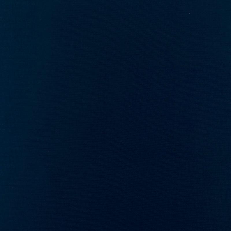 econoflex-azul-marino-03