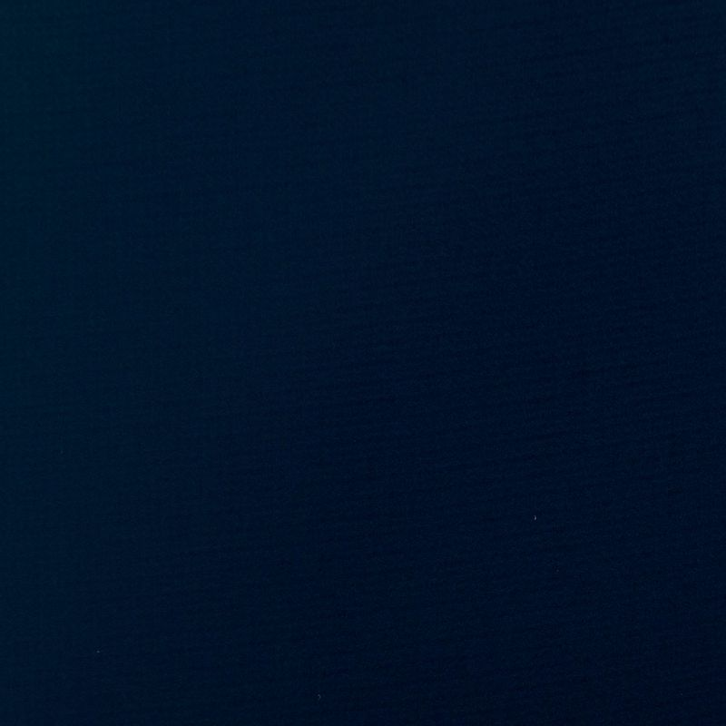 econoflex-azul-marino-04