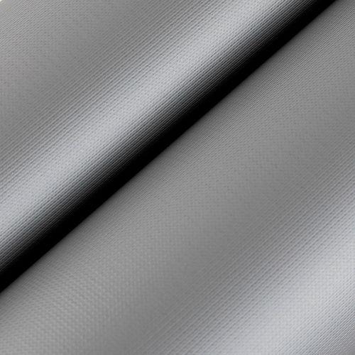 Econoflex - Gris plata