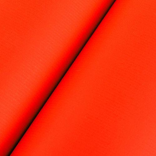 Econoflex - Naranja Fluo