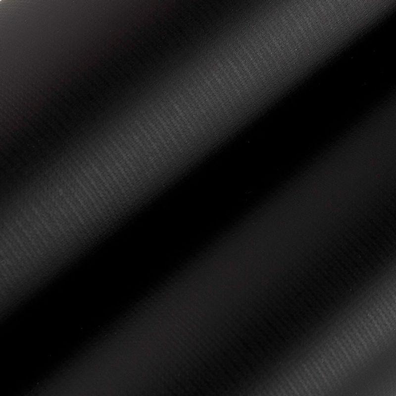 econoflex-negro-01