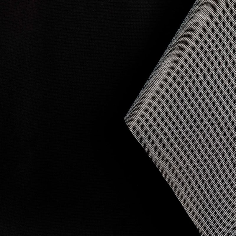 econoflex-negro-02