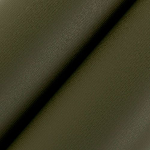 Econoflex - Verde militar