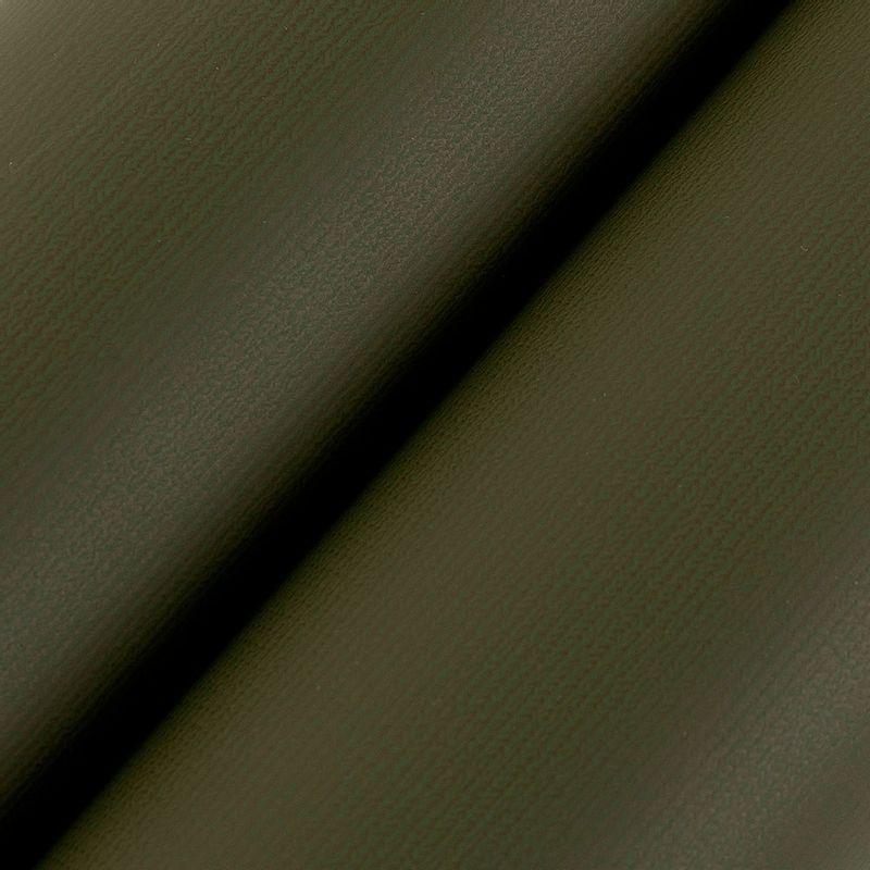 econoflex-verde-militar-01