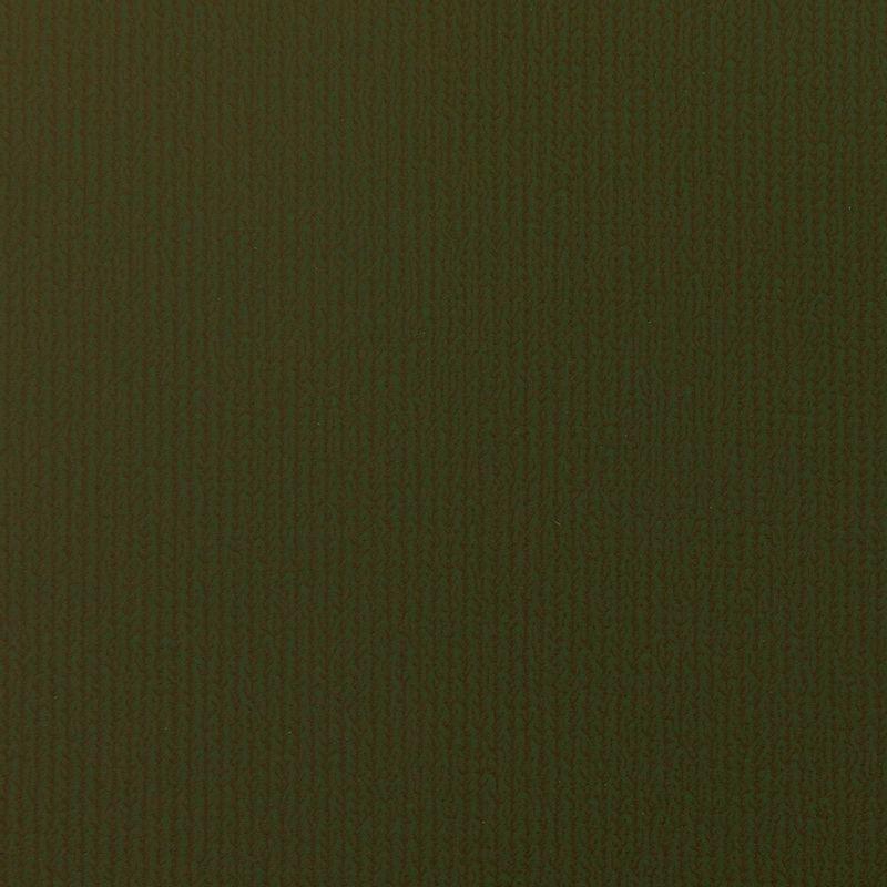 econoflex-verde-militar-03