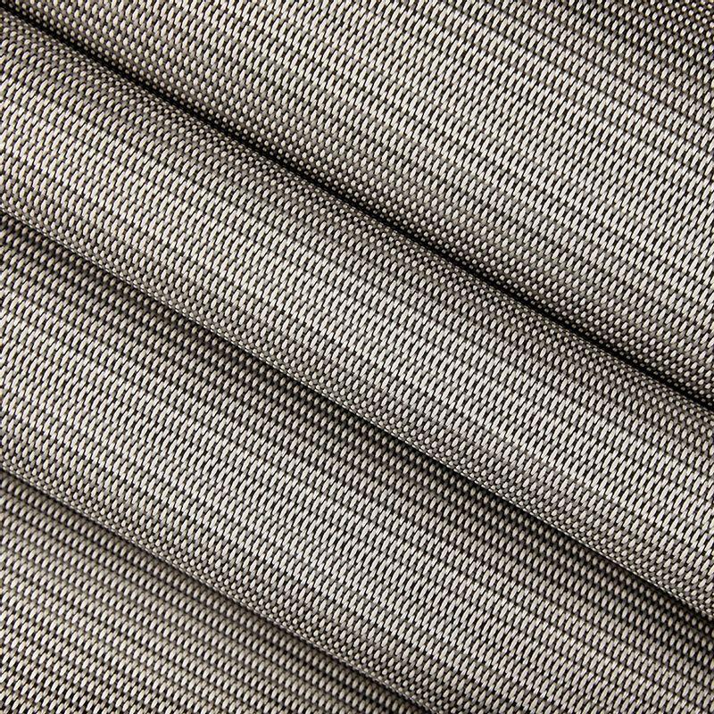 phifertex-plus-metallica-platinum-01
