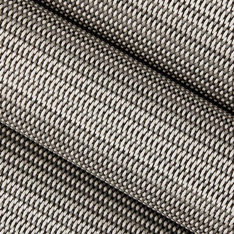phifertex-plus-metallica-platinum-04