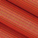 phifertex-plus-metallica-salsa-03