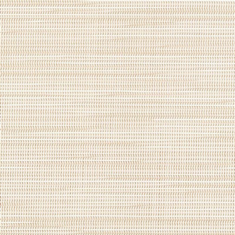 phifertex-plus-metallica-white-02