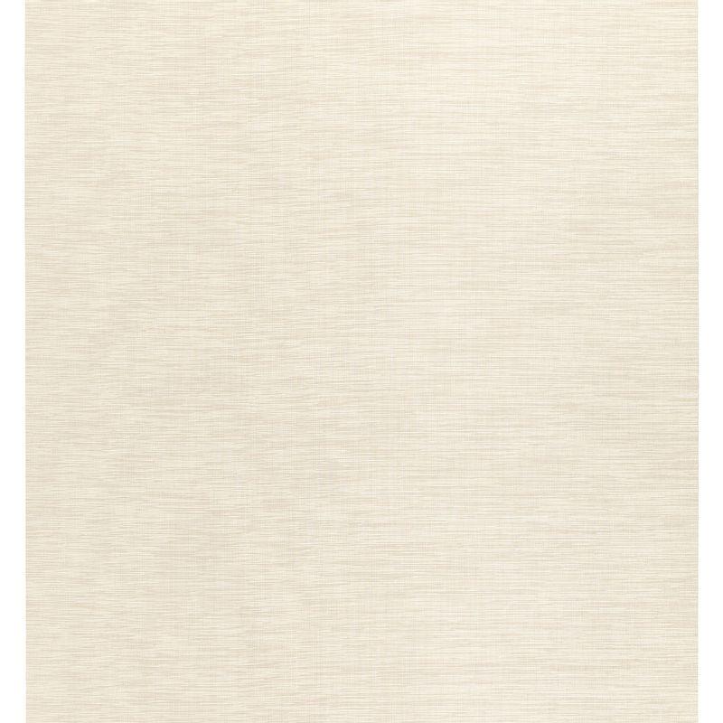 phifertex-plus-metallica-white-03