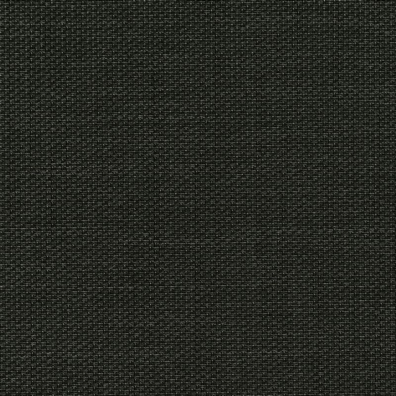phifertex-plus-negro-02