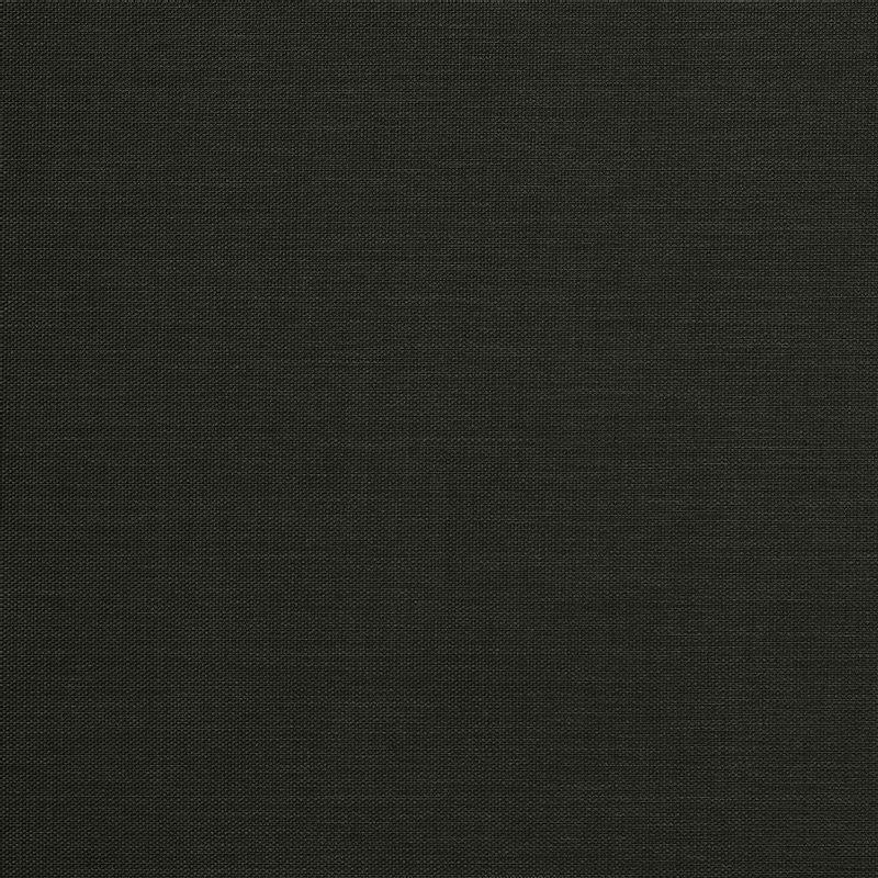 phifertex-plus-negro-04