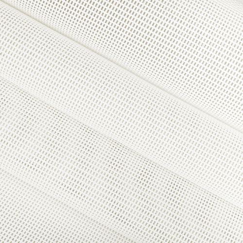 Phifertex Standard - Blanco