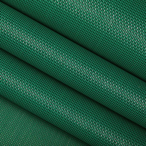 Phifertex Standard - Verde inglés
