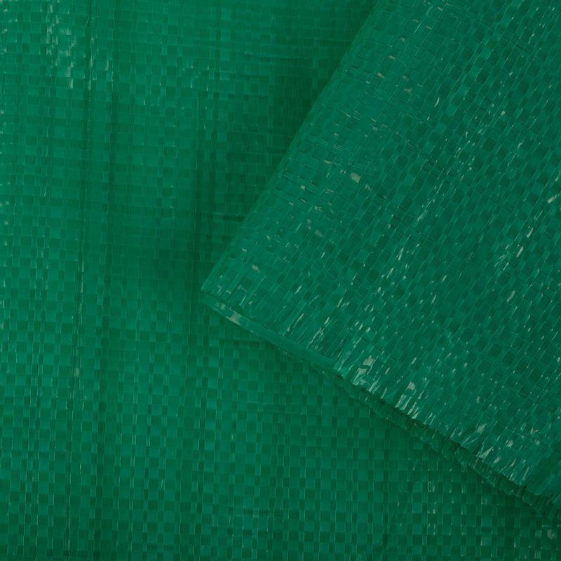 rafia-cubrecerco-verde-claro-02