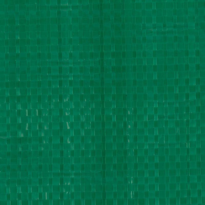 rafia-cubrecerco-verde-claro-03