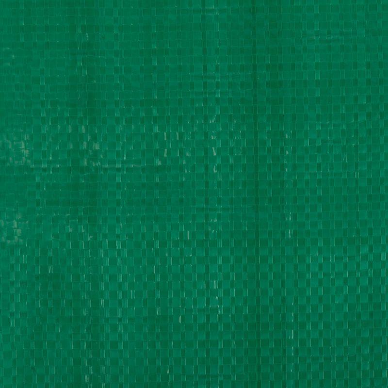 rafia-cubrecerco-verde-claro-04