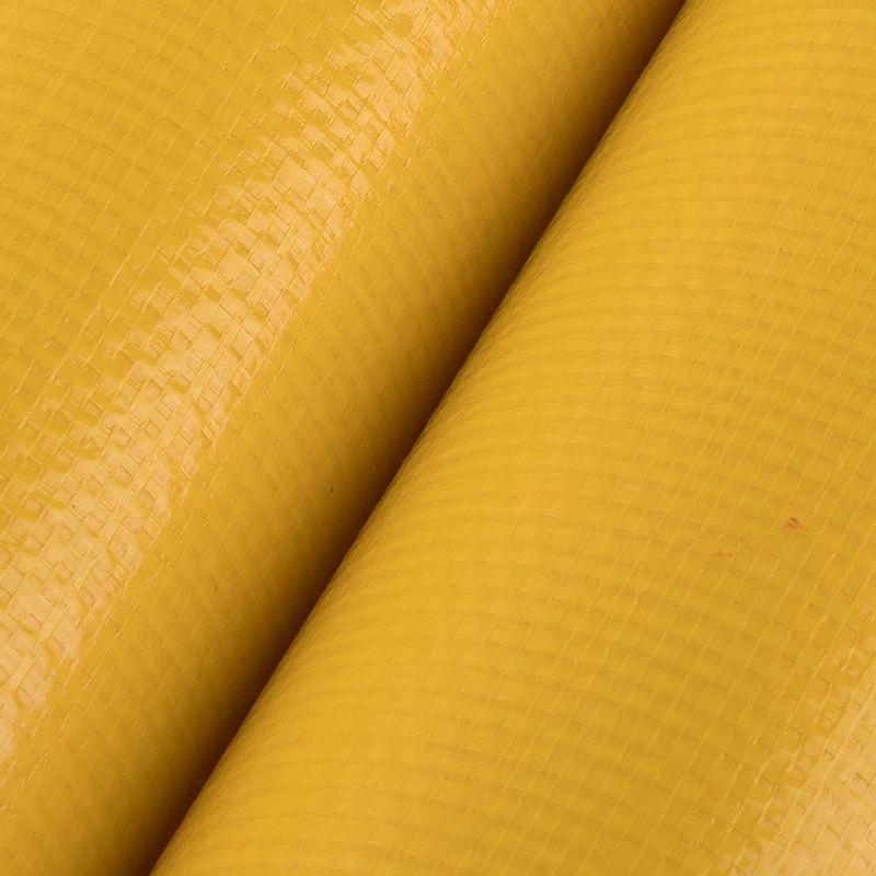 rafia-laminada-amarilla-01