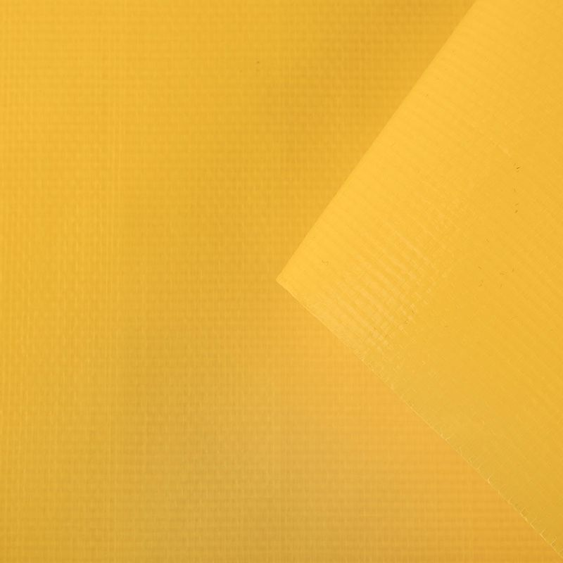 rafia-laminada-amarilla-02