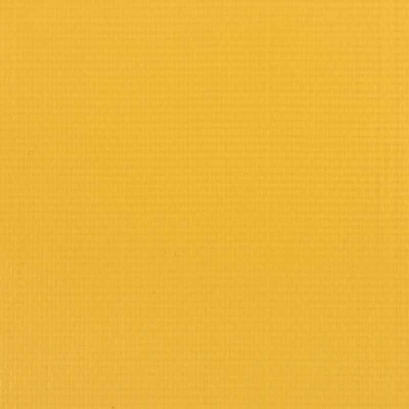 rafia-laminada-amarilla-03