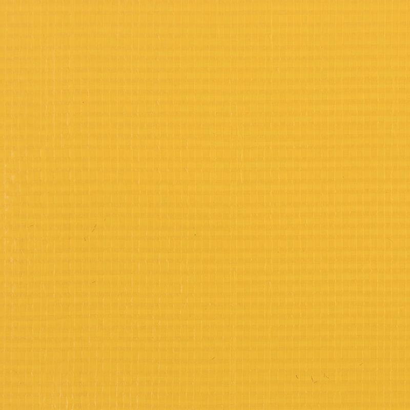 rafia-laminada-amarilla-04