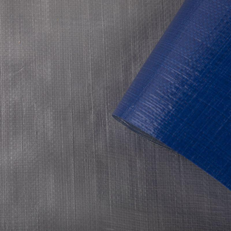 rafia-laminada-azul-plateado-02