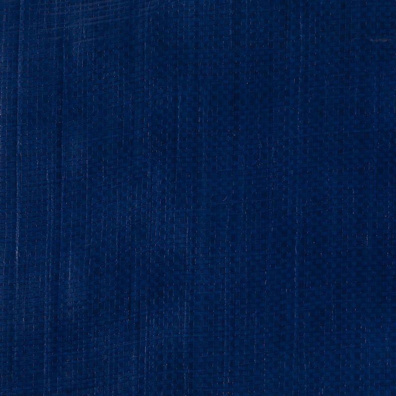 rafia-laminada-azul-plateado-03
